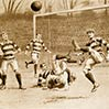 Edwardian Football