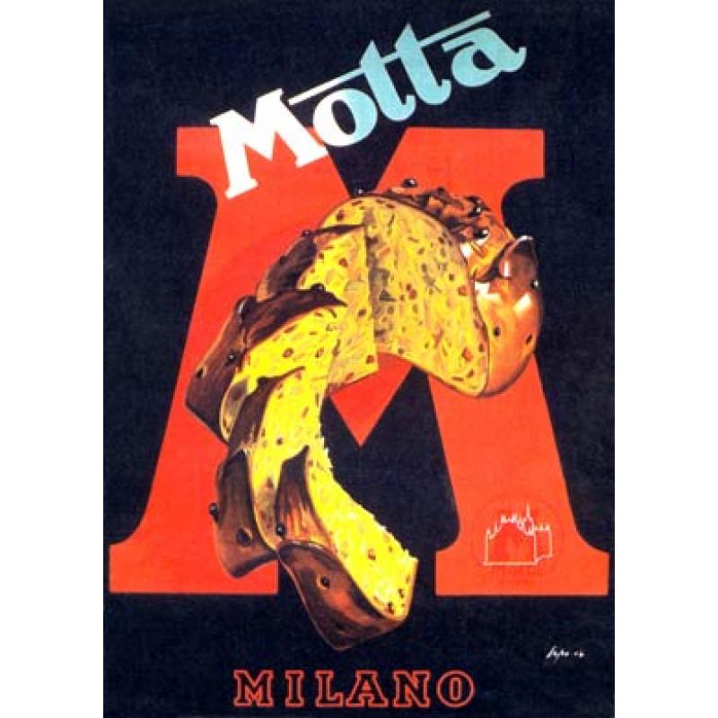 Motta Milano