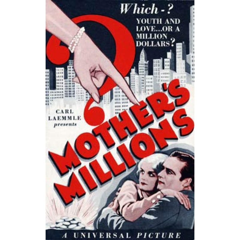 Mothers Millions