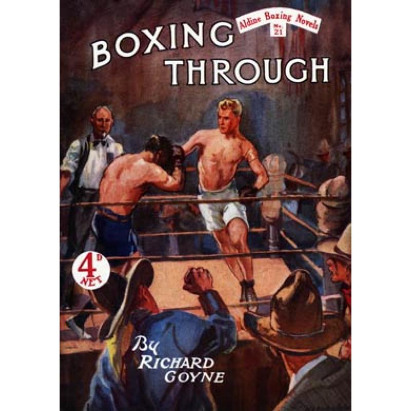Boxing Through