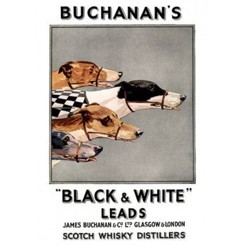 Buchanans Whisky