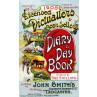 John Smith's Diary, 1908