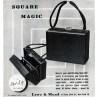 Spot-Lite Bag, 1949
