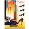 Dolcis Shoes, Autumn 1933