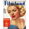 Filmland, Lana Turner