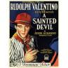 A Sainted Devil, Valentino