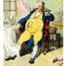 George IV as Prince of Wales, 1792