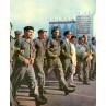 Fidel Castro, Che Guevara, 1960