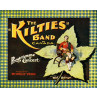 Kilties Band of Canada