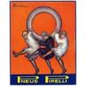 Pneus Pirelli 1920