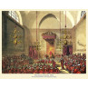 House of Lords, 1805