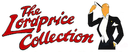 The Lordprice Collection